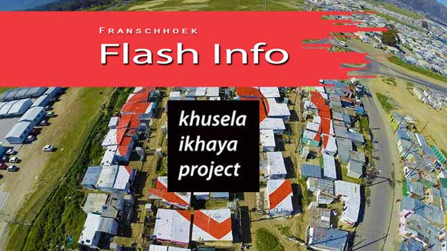 flashinfo-kujasella