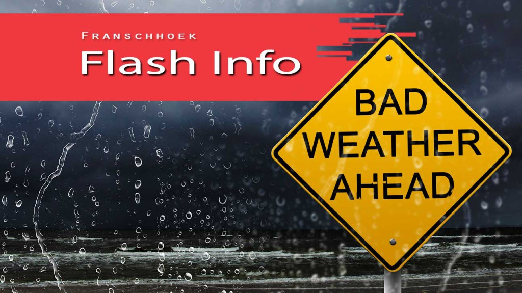 flashinfo-weather-warning